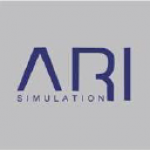 ARI SIMULATION