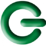 Nexgrid LLC