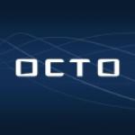 Octo Telematics Ltd