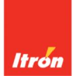 ITRON INC