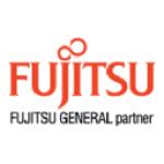 FUJITSU LEARNING MEDIA