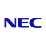 NEC Global Services