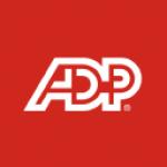 ADP LLC