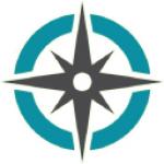 E-ZASSI LLC