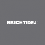 Brightidea