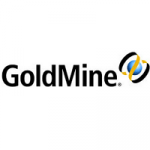GoldMine CRM