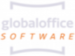 GLOBAL OFFICE SOFTWARE