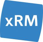 XRM CRM