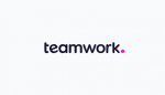 Teamwork CRM