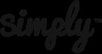 SIMPLY CRM