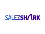 SALEZSHARK CRM