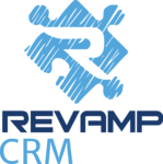 REVAMP CONSULTING