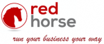 REDHORSE SYSTEMS