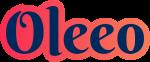 OLEEO PLC