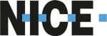 NICE-SYSTEMS LTD
