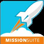 MISSION SUITE, LLC