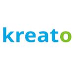 KREATO CRM