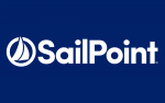 SAILPOINT TECHNOLOGIES INC