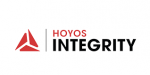 HOYOS CORPORATION
