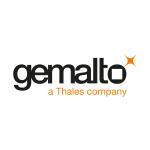 Thales Cloud Security for Enterprises