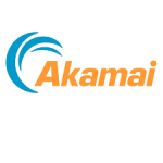 Akamai Web Application Protector