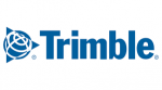 TRIMBLE INC