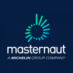 MASTERNAUT LIMITED (MICHELIN)