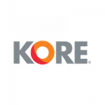 KORE WIRELESS GROUP