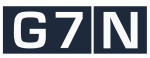 G7 Networks