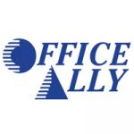 Office Ally EHR 24/7