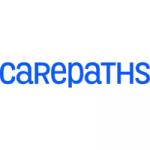 CarePaths EHR