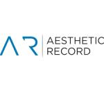 Aesthetic Record EHR