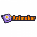 Animaker Video Editing software