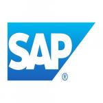 SAP Leonardo Internet of Things