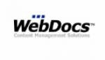 Webdocs
