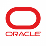 Oracle Data Integration Platform Cloud