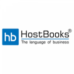 HostBooks