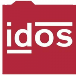 IDOS Accounting Software