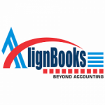 AlignBooks
