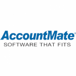AccountMate Software Corporation