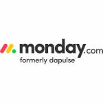 monday.com product