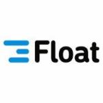Float Project Management