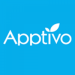 Apptivo Email Marketing