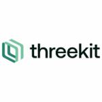 Threekit
