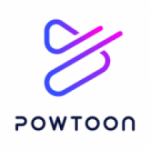 Powtoon Animation Software