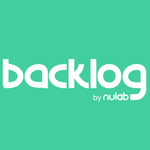 Backlog Productivity Software