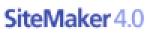 SiteMaker