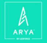 Arya Recruiting Software