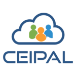 CEIPAL TalentHire Recruiting