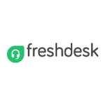 Freshdesk Live Chat Software